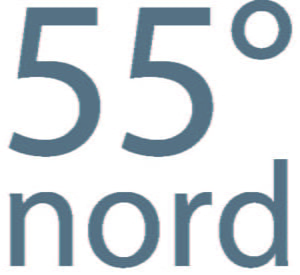 55nord