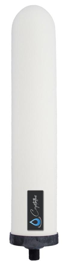 Bakterien- & Schadstoff-Filter B-200