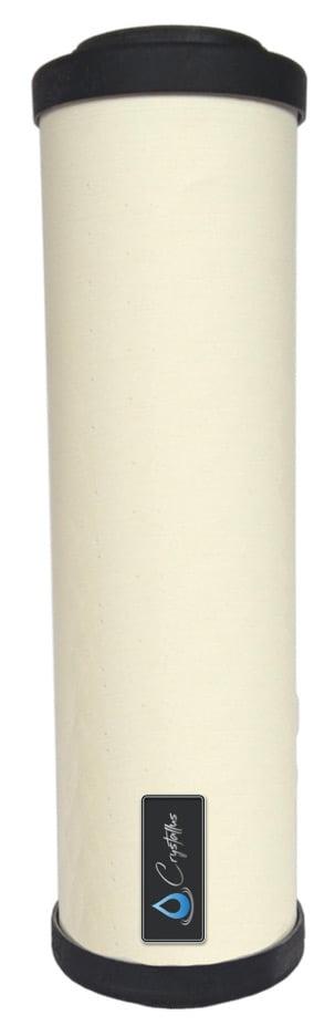 Bakterien- & Schadstoff-Filter B-300