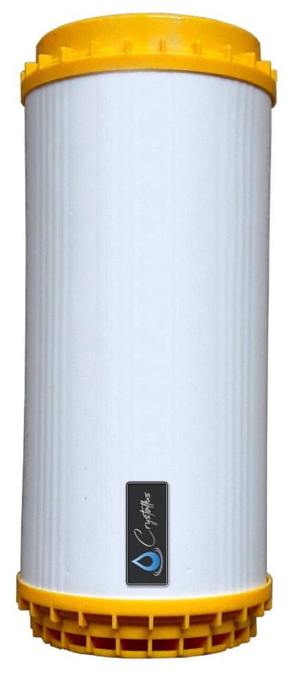 Kalkreduktions-Filter K-400
