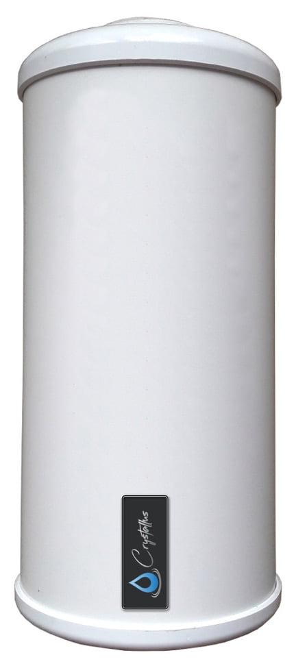 Nitrit/Nitrat Filter N-400