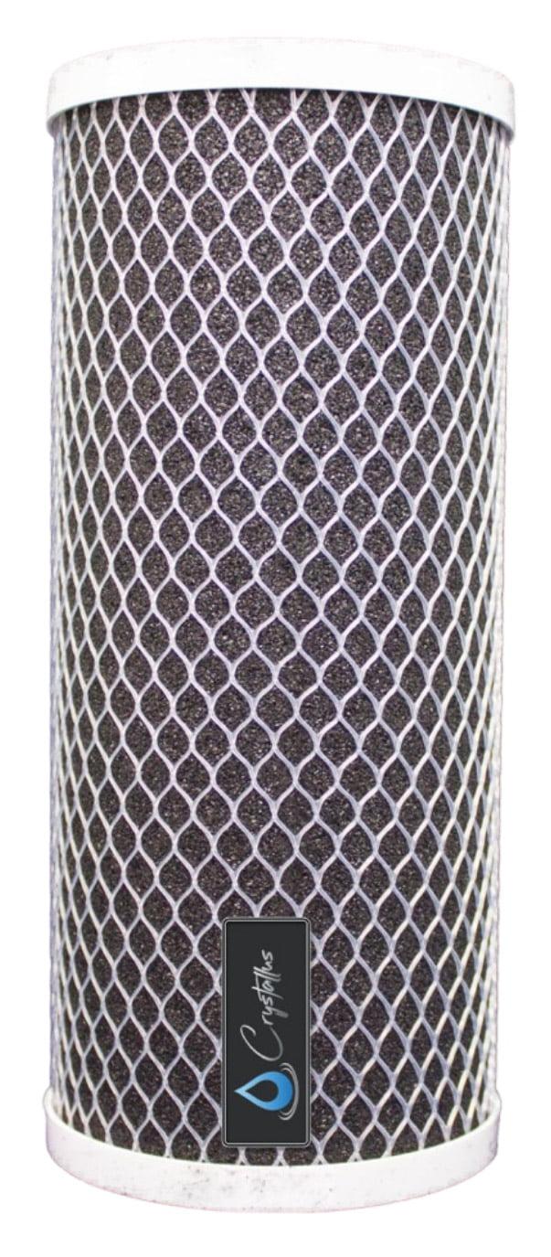 Schadstoff-Filter S-400